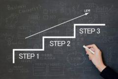 鳶職でキャリアアップを目指す人の求人選び